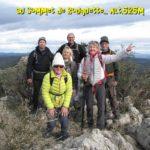 Roquette-8-1-19-CD-14