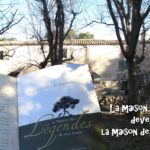 Maison-des-legendes-CD-15-1-19-9