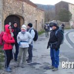 St-J-de-Bueges-CD-23-1-19-1