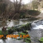 St-J-de-Bueges-CD-23-1-19-9