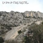 St-J-de-Bueges-CD-23-1-19-13