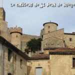 St-J-de-Bueges-CD-23-1-19-14