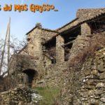 Lunas-Joncels-CD-29-1-19-5