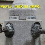 Lunas-Joncels-CD-29-1-19-10
