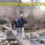 Lunas-Joncels-CD-29-1-19-18