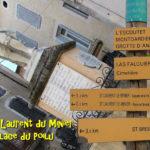 StLaurent-le Minier-CD-9-4-19-1