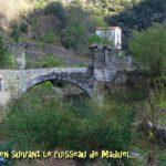 StLaurent-le Minier-CD-9-4-19-2