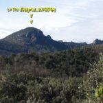 StLaurent-le Minier-CD-9-4-19-3