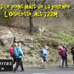 StLaurent-le Minier-CD-9-4-19-7