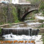 StLaurent-le Minier-CD-9-4-19-10