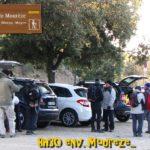 Moureze-CD-12-2-19-1
