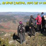 Moureze-CD-12-2-19-15
