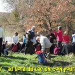 Quissac-CD-12-03-19-11