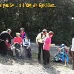 Quissac-CD-12-03-19-18