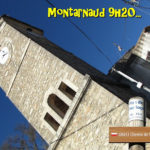 Montarnaud-CD-19-03-19-1