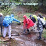 Lac-Pises-CD-16