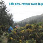 Lac-Pises-CD-21