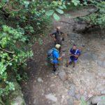 2019 09 17 Gorges de la Caranca ARSEL D LOUPPE - 10
