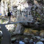 2019 09 17b Gorges de la Caranca ARSEL D LOUPPE - 2