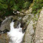 Cascades-Vernet-FL-15