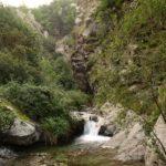 Cascades-Vernet-FL-18