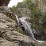 Cascades-Vernet-FL-19