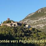 Pégairolles-CD-1-10-19-1