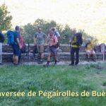 Pégairolles-CD-1-10-19-4
