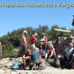 Roc-des-vierges-CD-oct-19-12