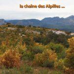 Alpilles-CD-oct-19-21