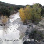 Bois-de-Monier-CD-26-11-19-1