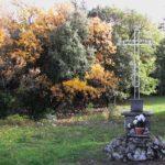 Bois-de-Monier-CD-26-11-19-12
