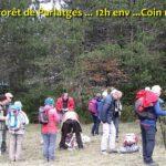 ND-Parlatges-CD-3-12-19-8