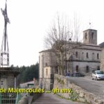 Majencoules-CD-7-1-20-1