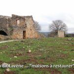 Balcons-Herault-CD-14-1-20-2
