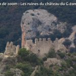 Balcons-Herault-CD-14-1-20-6
