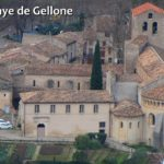 Balcons-Herault-CD-14-1-20-8