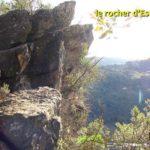 Rocher-Escorce-CD-4-2-20-16